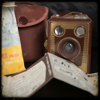kodak_brownie-six-20-f