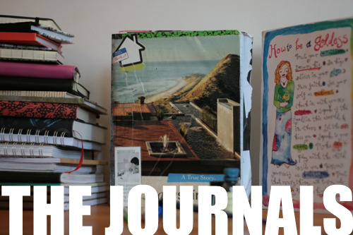 confessions-blog-thejournals