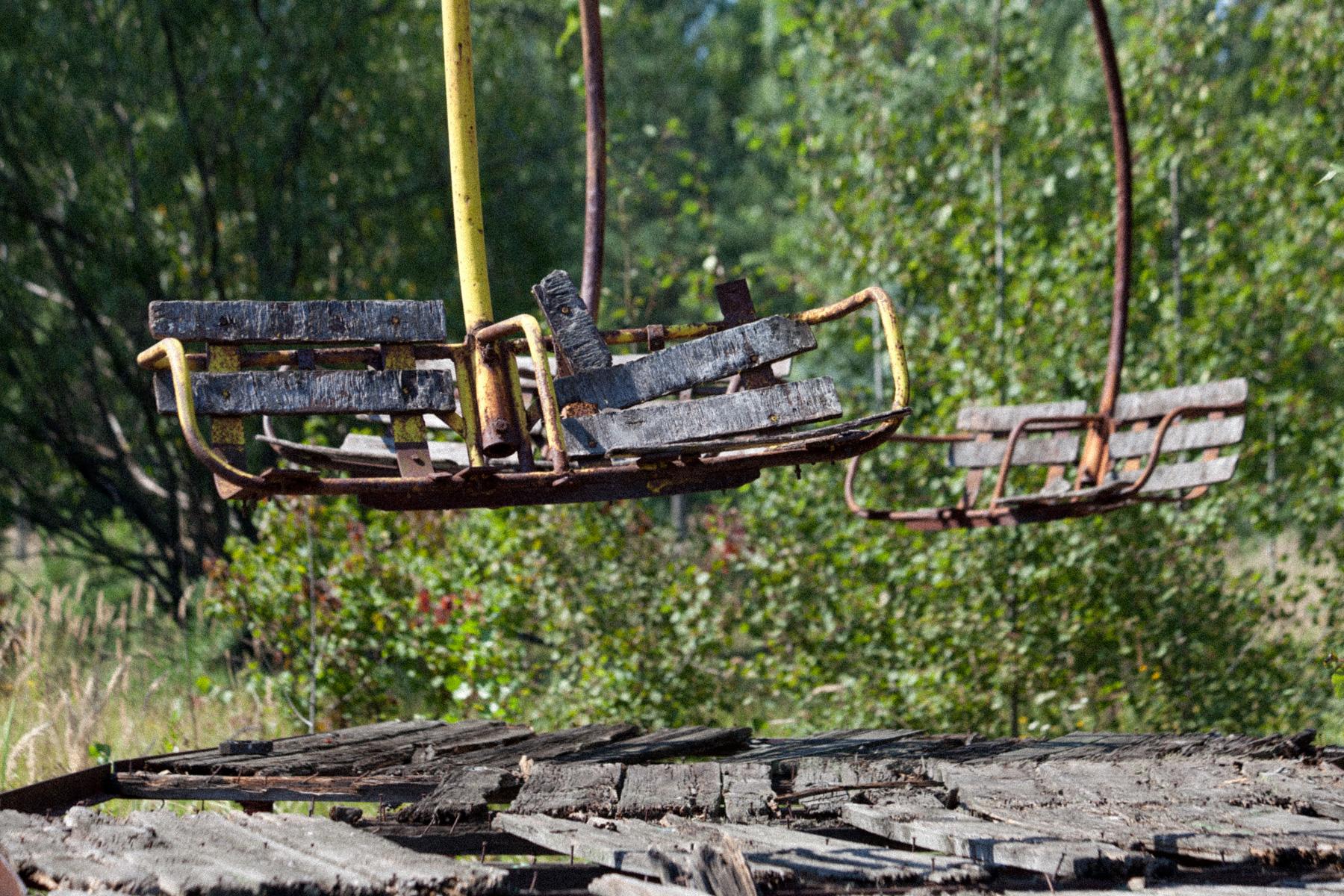 pripyat-chernobyl-12
