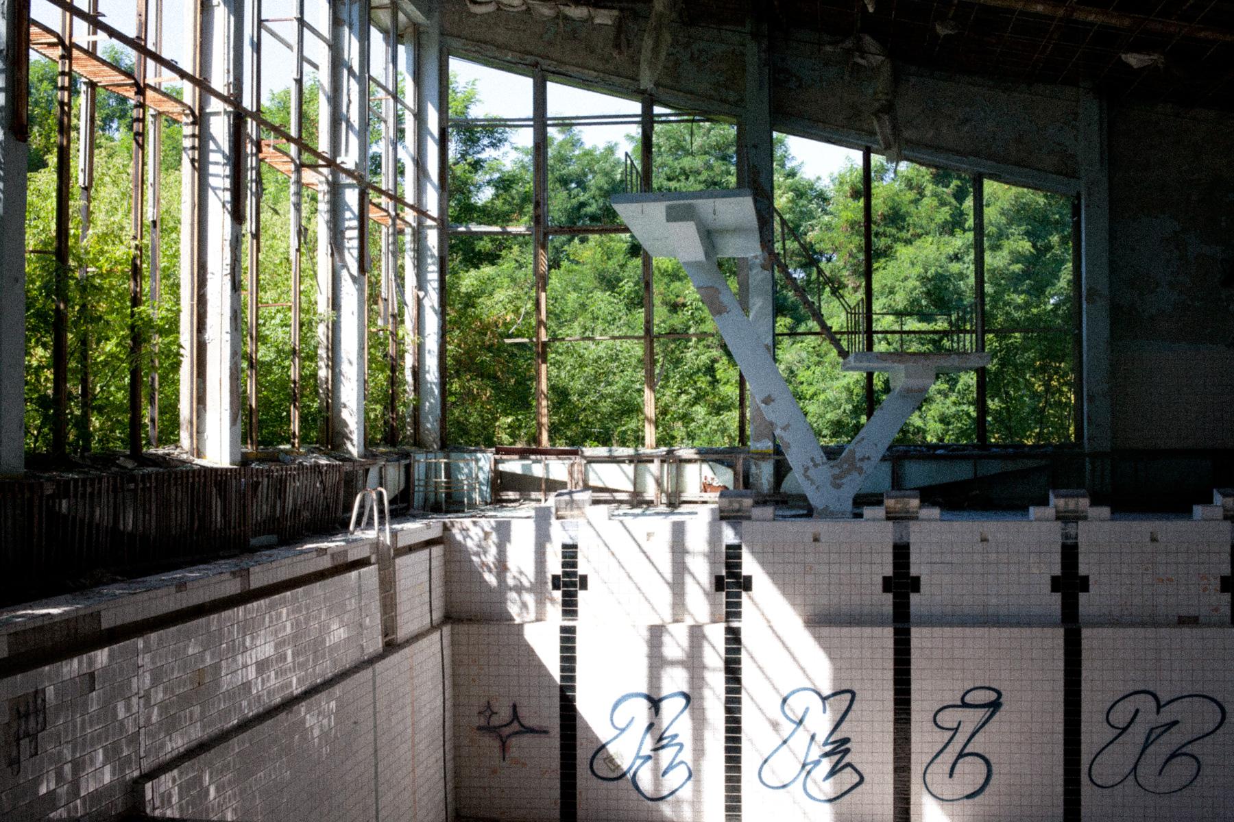 pripyat-chernobyl-18