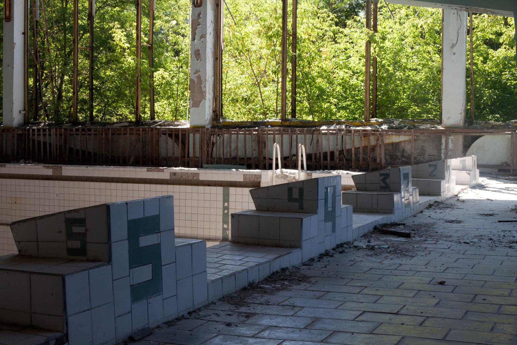 pripyat-chernobyl-19