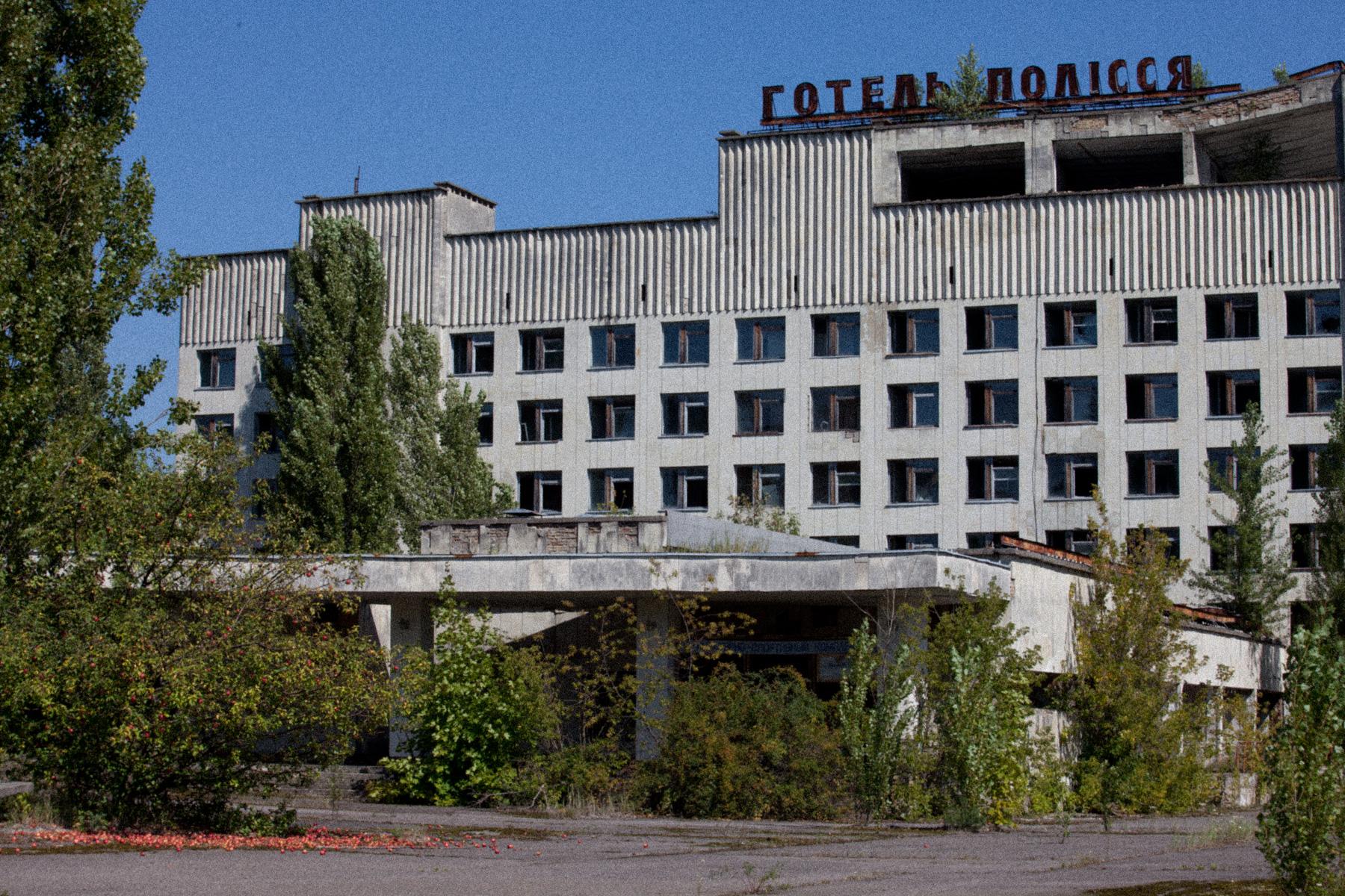 pripyat-chernobyl-2