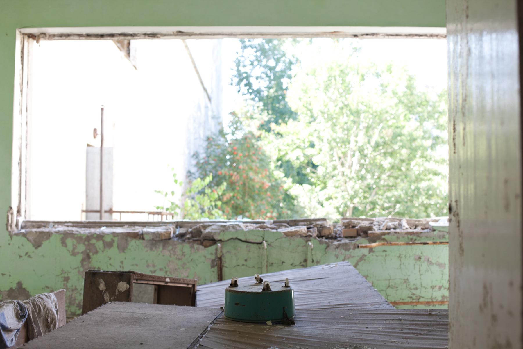 pripyat-chernobyl-3