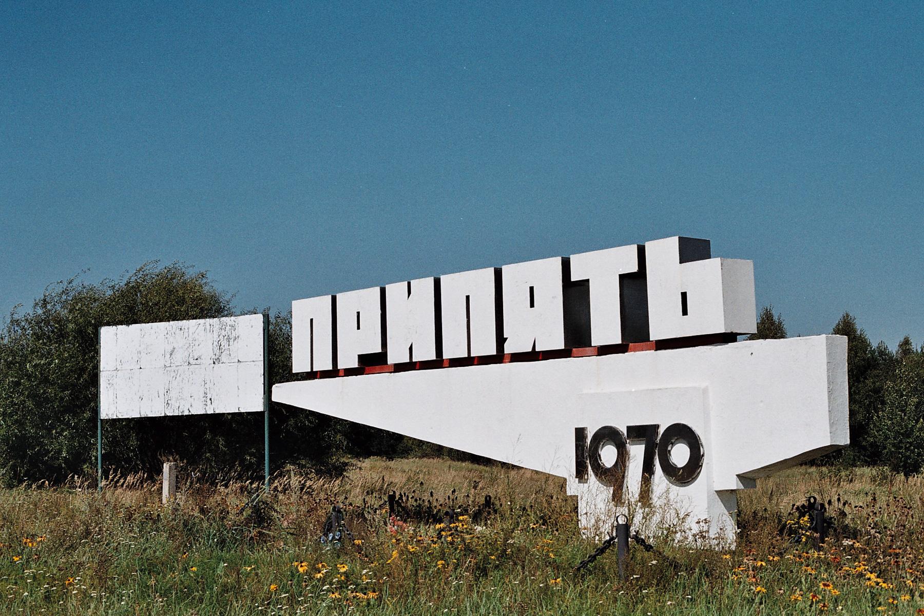 pripyat-chernobyl-44