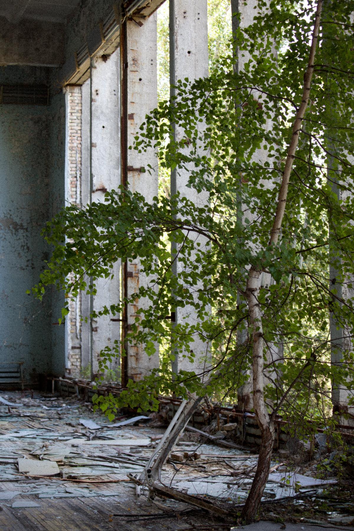pripyat-chernobyl-5