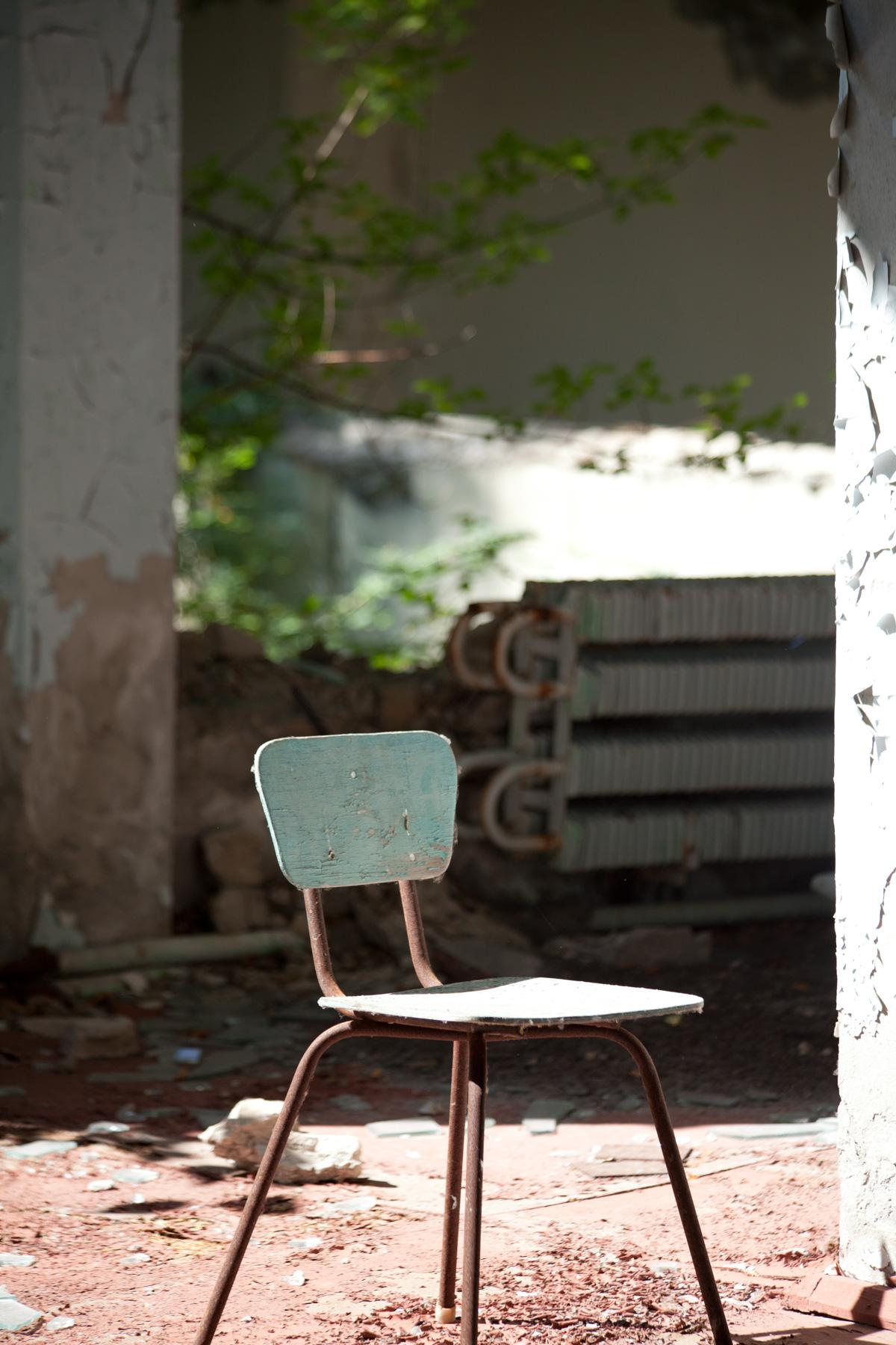 pripyat-chernobyl-9
