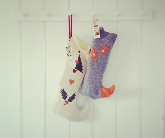 merry-merry