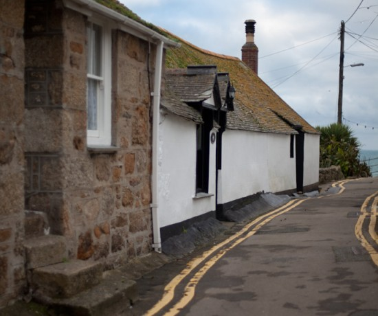 journal-mousehole