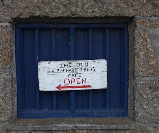 the-old-pilchard-press