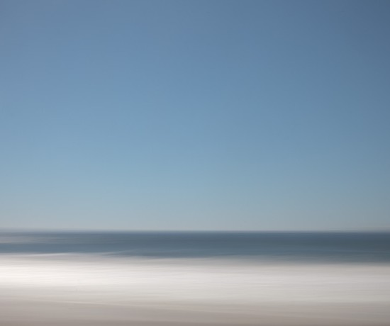 hermosa-abstract-1