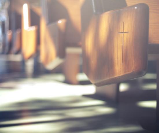 sacred-space-wayfarers-chapel