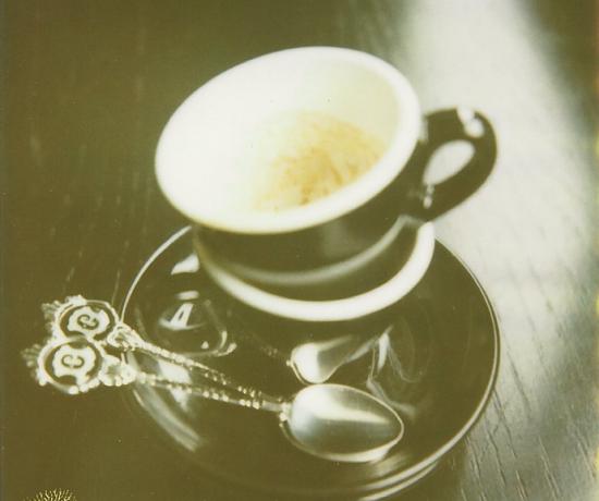 espresso_sx70_779 film