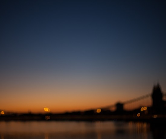 morning-evening_3