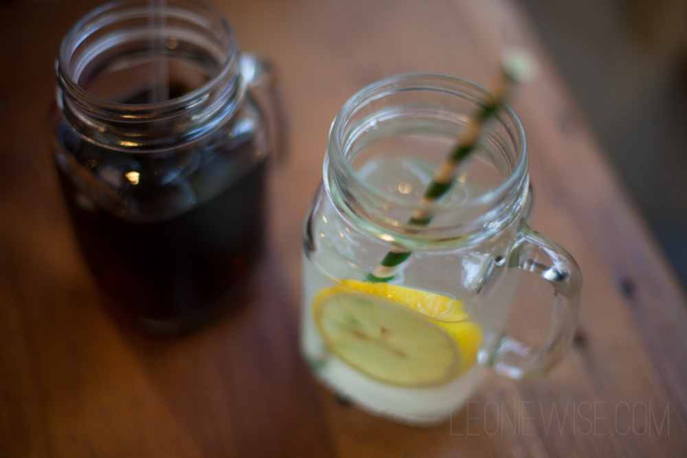 drinks-in-jars
