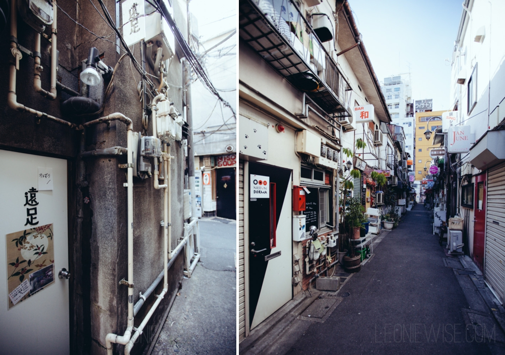 tokyo_day-one-and-two_033