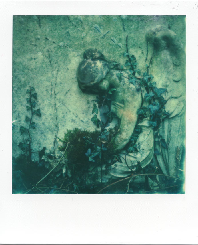 sx-70_px-70_impossibleworkshop-angel