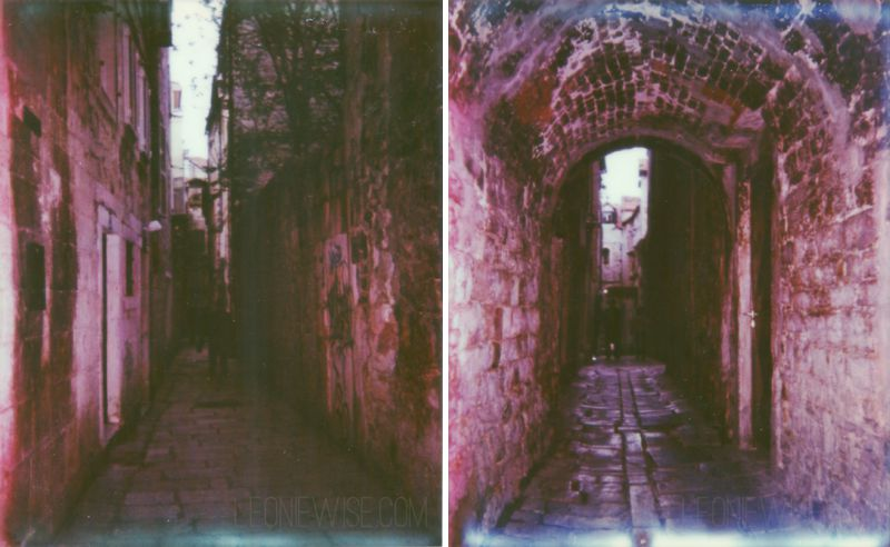 spectra_pz680_croatia-alley