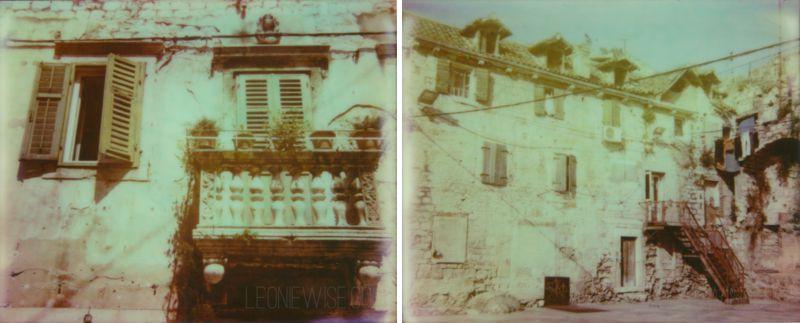 spectra_pz680_croatia-balcony