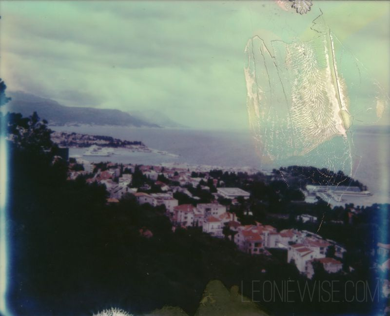spectra_pz680_croatia-fromabove