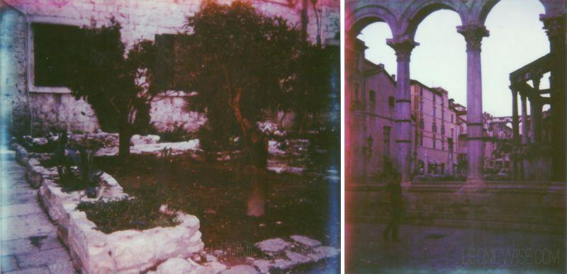 spectra_pz680_croatia-garden