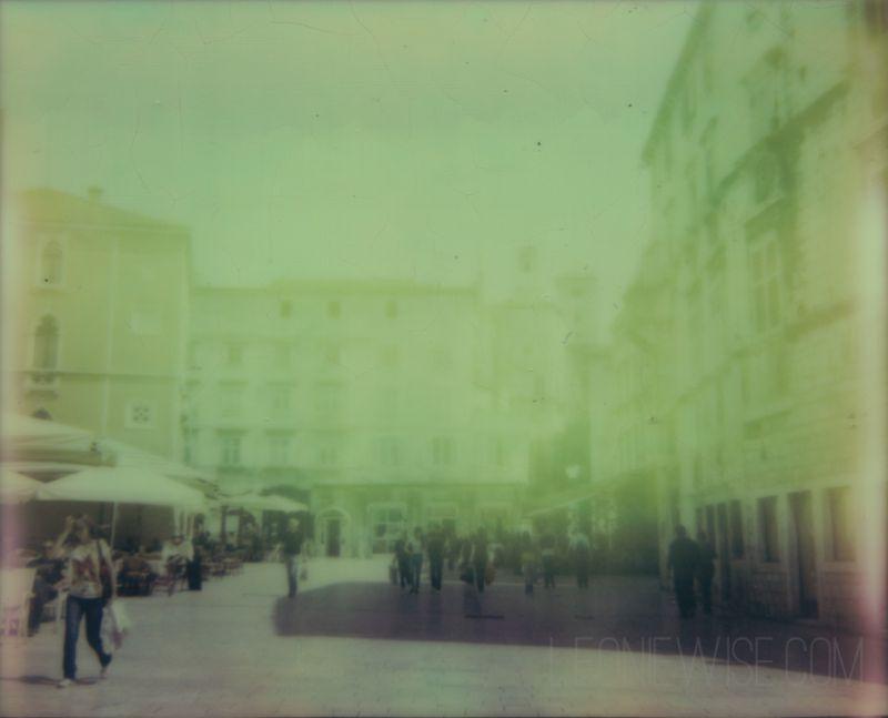 spectra_pz680_croatia-pedestriansquare