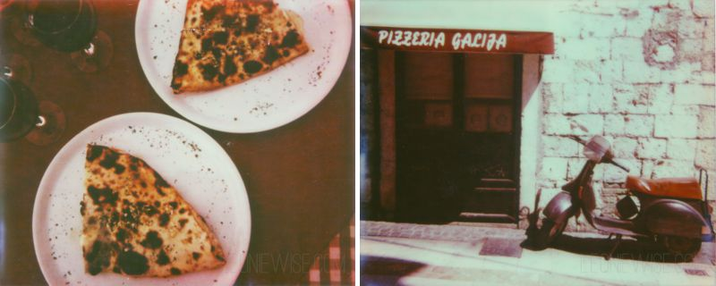 spectra_pz680_croatia-pizza