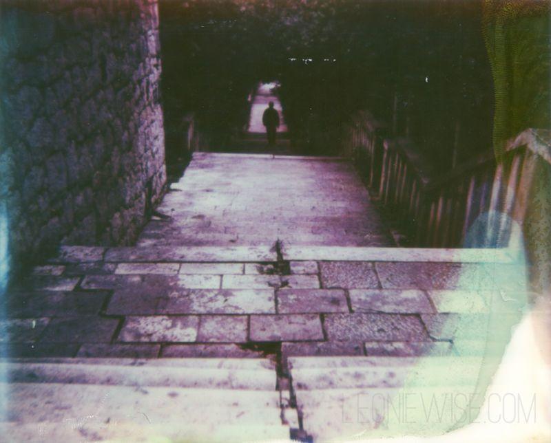 spectra_pz680_croatia-stairs