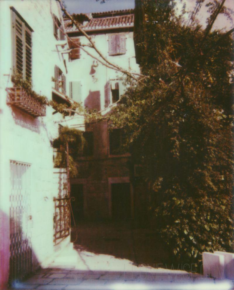 spectra_pz680_croatia-sunshine