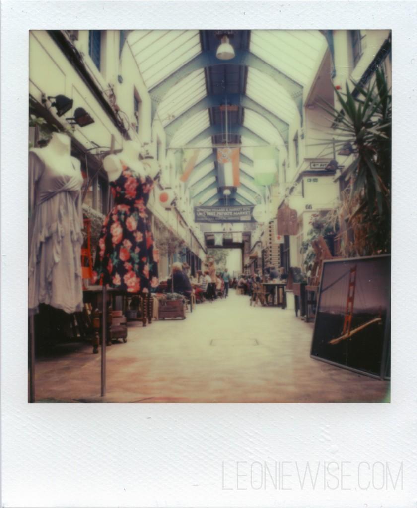 sx70_px70_brixton-market