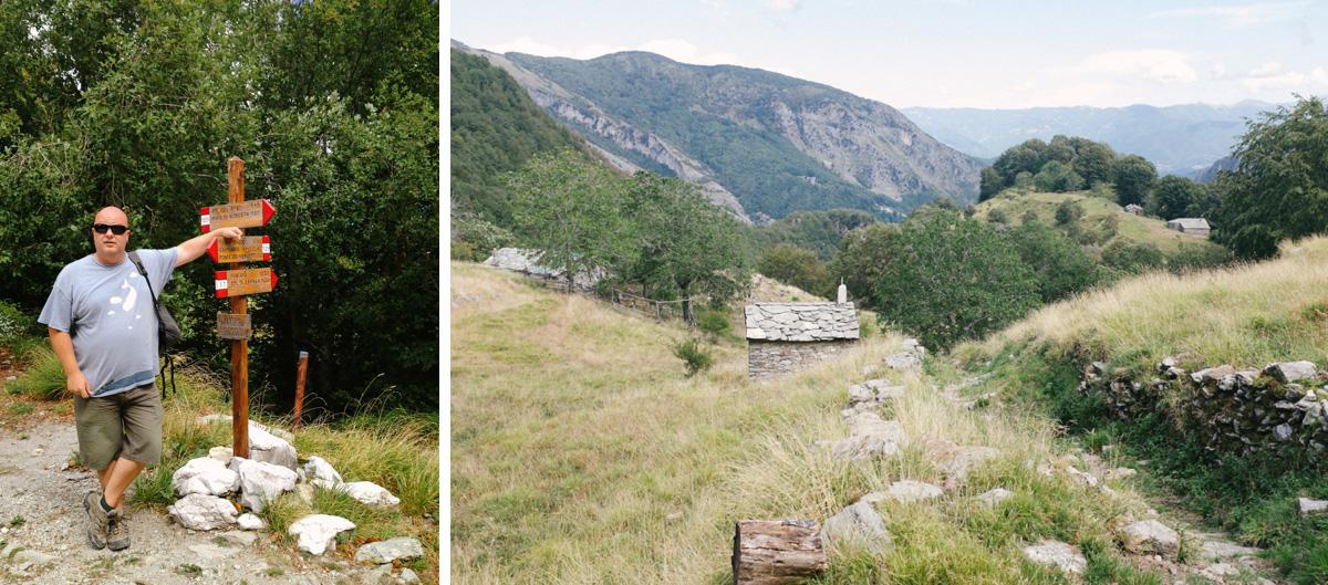LeonieWise_WalkLikeAnItalian_AlpiApuane-4