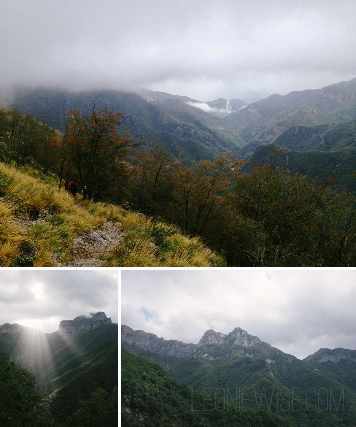 LeonieWise_WalkLikeAnItalian_AlpiApuane-9