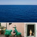 walk like an italian: days eight & nine – isla de elba