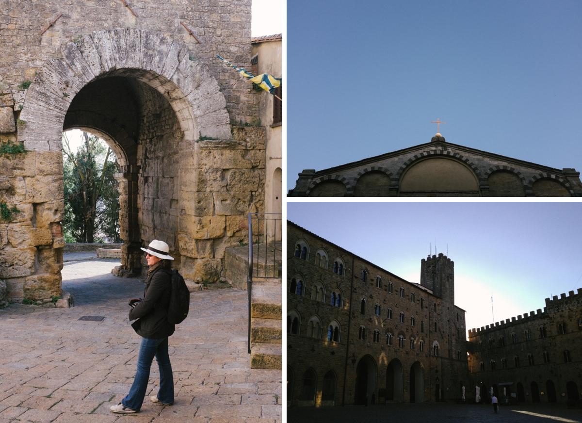 LeonieWise_WalkLikeAnItalian_Volterra-11