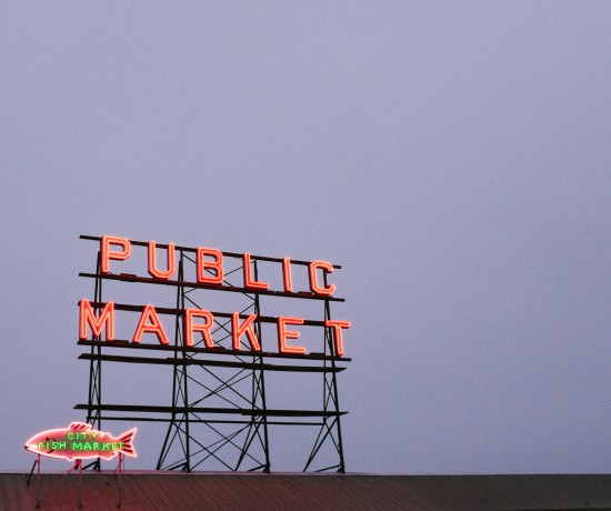 LeonieWise_Seattle_2013-9