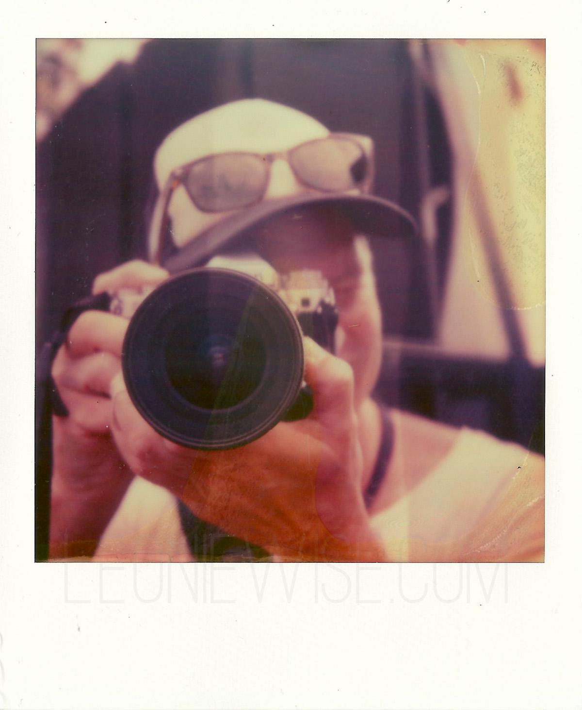 MusicAtMatua_Polaroid-SX70_Impossible-PX70_leoniewise-1