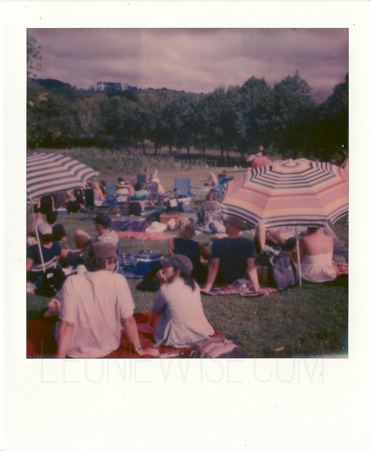 MusicAtMatua_Polaroid-SX70_Impossible-PX70_leoniewise-3