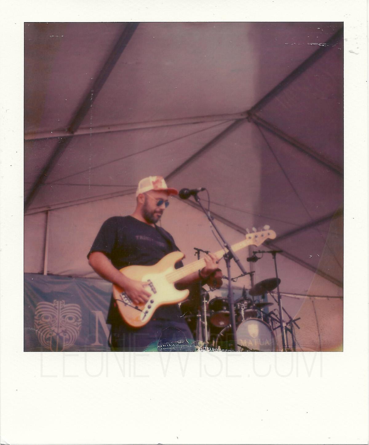 MusicAtMatua_Polaroid-SX70_Impossible-PX70_leoniewise-4