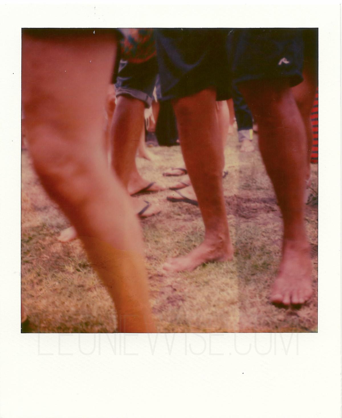 MusicAtMatua_Polaroid-SX70_Impossible-PX70_leoniewise-5