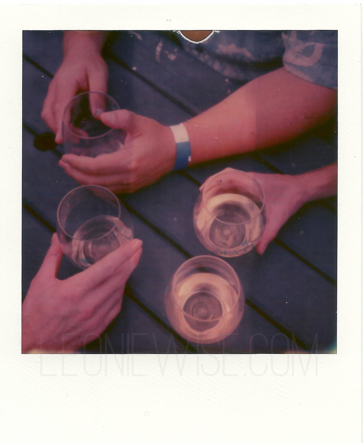 MusicAtMatua_Polaroid-SX70_Impossible-PX70_leoniewise-6
