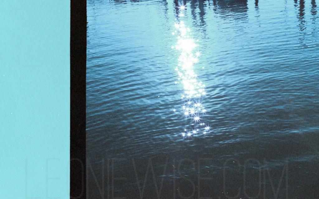 leoniewise.com-sunlight-1