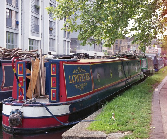 regents-canal-on-film-1400