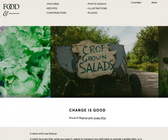 food&-change-is-good