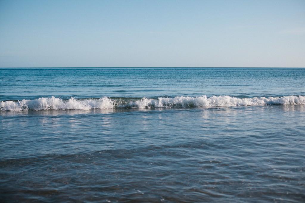 sea-stories-3
