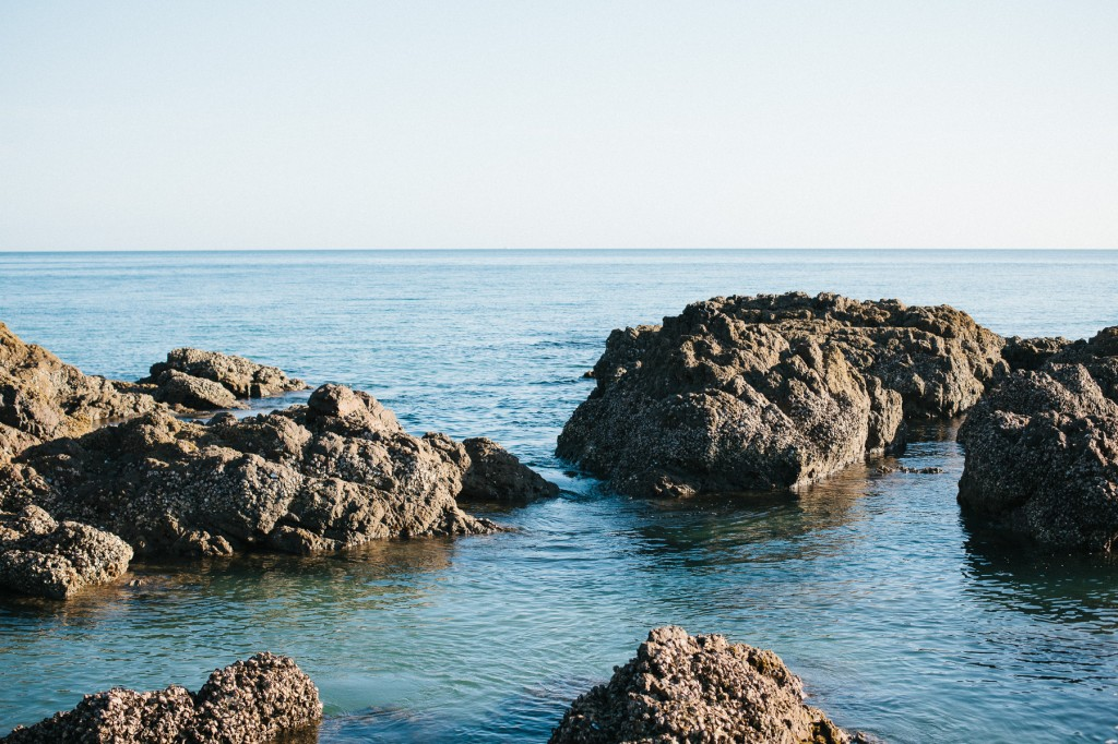 sea-stories-5