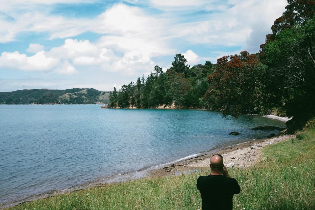 opopo-bay-waiheke-island-7