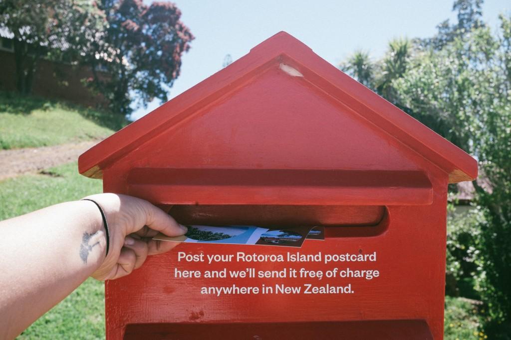 rotoroa-island-2