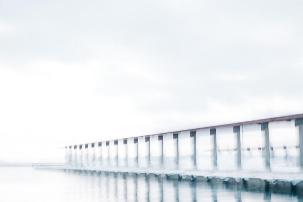 reflections-hokkaido-1