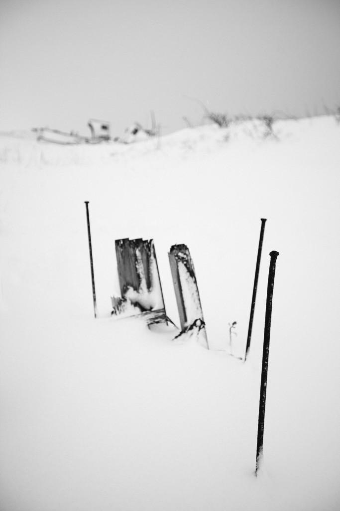 hokkaido-winter-12
