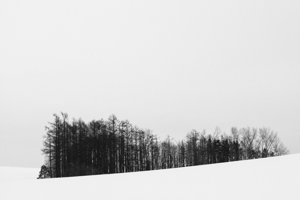 hokkaido-winter-5