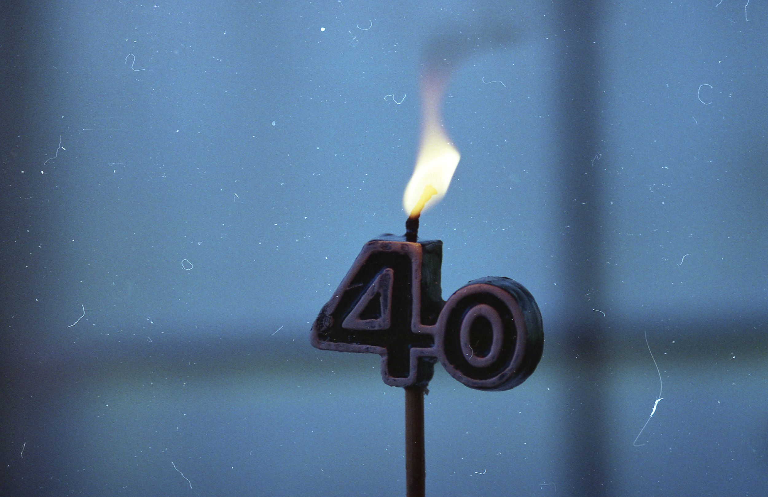 nic-40th-5